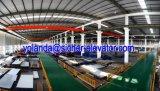 Escalator brandnew Made in Cina