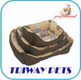Imprimé Cheap chien chat lit Pet (WY1304009A/C)