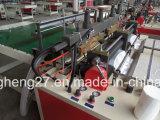 T-shirt Chenghengfull-Automatic Saco (Vest Saco) Máquina de Fazer saco