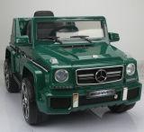 2016 새로운 아이 Mercedes는 차에 의하여 허용된 12volt에 탄다