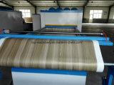木工業のための二重ワークテーブルを持つ真空のフィルムのラミネータ