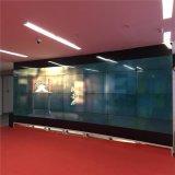 55pulgadas LCD, sistema de pared de vídeo de 3,5 mm con bisel ultra estrecho