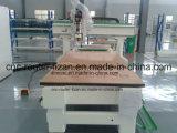 La Chine de haute précision Centre d'usinage CNC