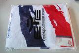 超静かに印刷されたビーチタオル(APA-EYE-001)