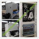 Bonne machine en bois de ponceuse de machines de travail du bois de ponceuse de Qingdao