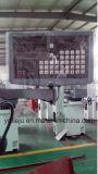 디지털 디스플레이 Mds820와 전기 표면 그라인더