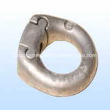 La Cina ha personalizzato il pezzo fuso dell'acciaio inossidabile di alta qualità per il Pin dell'anello di trazione