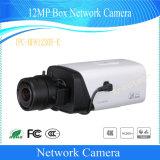Macchina fotografica del IP della rete del richiamo del CCTV 12MP IR di obbligazione di Dahua (IPC-HF81230E-E)