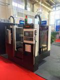 経済的なタイプ自動CNCの縦のフライス盤(XH7125)