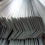 商品の棚のためになされる等しく及び等しくない鋼鉄角度棒