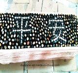 Камень коврик для дома украшения