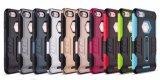 新しい項目Oppo A59のケースのための耐震性の装飾的な電話ケース