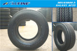 Stärkerer Schulter-Qualitäts-LKW-Reifen hergestellt in China 11r22.5 11r24.5 385 65r22.5 315 80r22.5 295/75r22.5