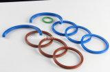 Rubber x-Ring X van de Ring van de Vierling van NBR /FKM/EPDM Ring