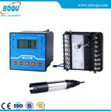 Misuratore di ossigeno dissolto industriale della centrale elettrica di Dog-2082D