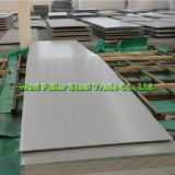JIS 904L Stainless Steel Sheet avec Nice Surface