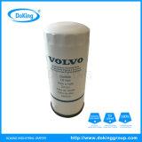 Filtro dell'olio caldo di vendita 466634 per Volvo