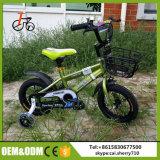 كثير شعبيّة فتى درّاجة 12 بوصة أطفال درّاجة لأنّ عمليّة بيع