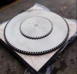 돌 절단을%s 다이아몬드 세그먼트 - 화강암 절단 세그먼트 - 대리석 절단 도구