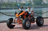 EPA EEC Quad Bike мини джип ATV для детей