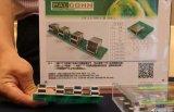 USB2.0, USB3.0, USB3.1 тип разъемы c