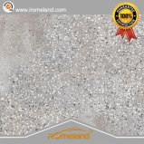 De Tegels van het Terrazzo van de Vloer van het Porselein van de korting voor de Bouwmaterialen van het Project Met SGS Certificaat