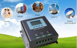 50A per gestire il regolatore solare della carica del regolatore corrente di potere