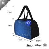 Индивидуальные подарки для сувениров тренажерный зал в одночасье сумки для путешествий