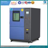 Nuevo Diseño Clima rápida velocidad de cambio de temperatura de la máquina