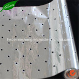 Алюминиевая фольга домашних хозяйств для барбекю