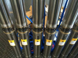 3DP1/15 elétricas submergíveis Bomba de poços
