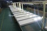 LED-Solarstraßenlaterne-gut servicegeleitetes Solarstraßenlaterne