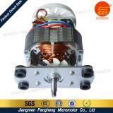 홈에 의하여 사용되는 기구 밥 선반 기계장치 모터