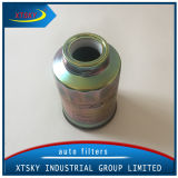 Best Selling and High Quality Filter Fuel 23303-64010