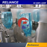 Automatic Small Knell/Plastic Bottle Washing Machine