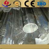 2205 de la soldadura del tubo de acero inoxidable Dúplex y tubos sin costura
