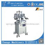 Stampatrice cilindrica semiautomatica dello schermo di Sfb-3040X
