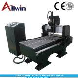 1224 Stein-CNC-Fräser-Gravierfräsmaschine-Fabrik-Preis1200x2400mm Engraver
