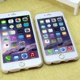 Крышки iPhone картины TPU случай сотового телефона изготовленный на заказ передвижной
