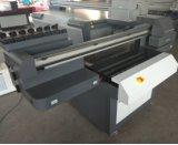 La impresora plana UV digital 600x900 con alta precisión precio de fábrica 6090