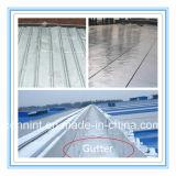 瀝青火をつけのParkistan Sbs/APPは屋根/Airport/Metro/Basementのための膜を防水する