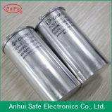 Cbb65A-1 AC мотор вентилятора конденсатора 45ОФ 450V Cbb65A-1