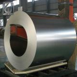 Катушка Gi JIS G3303 Z120 горячая окунутая гальванизированная стальная