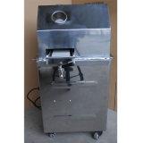 220V 110V jus de canne à sucre de la machine électrique