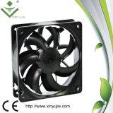 ventilador de refrigeração Bladeless 12032 da C.C. de 12V 24V 120X120X32mm para o ventilador de ventilação da exaustão
