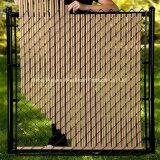 Grillage de haute qualité pour la décoration de jardin/
