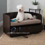 Oferta Especial Cama cão de estimação acrílico requintada