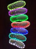 Pattino LED, Ce, RoHS dei bambini