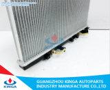 Radiatore automatico del motore per l'OEM CF4 19010-PDA-E51 del Honda Accord 97-00