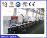 CW62140DX3000 de op zwaar werk berekende Horizontale Machine van de Draaibank